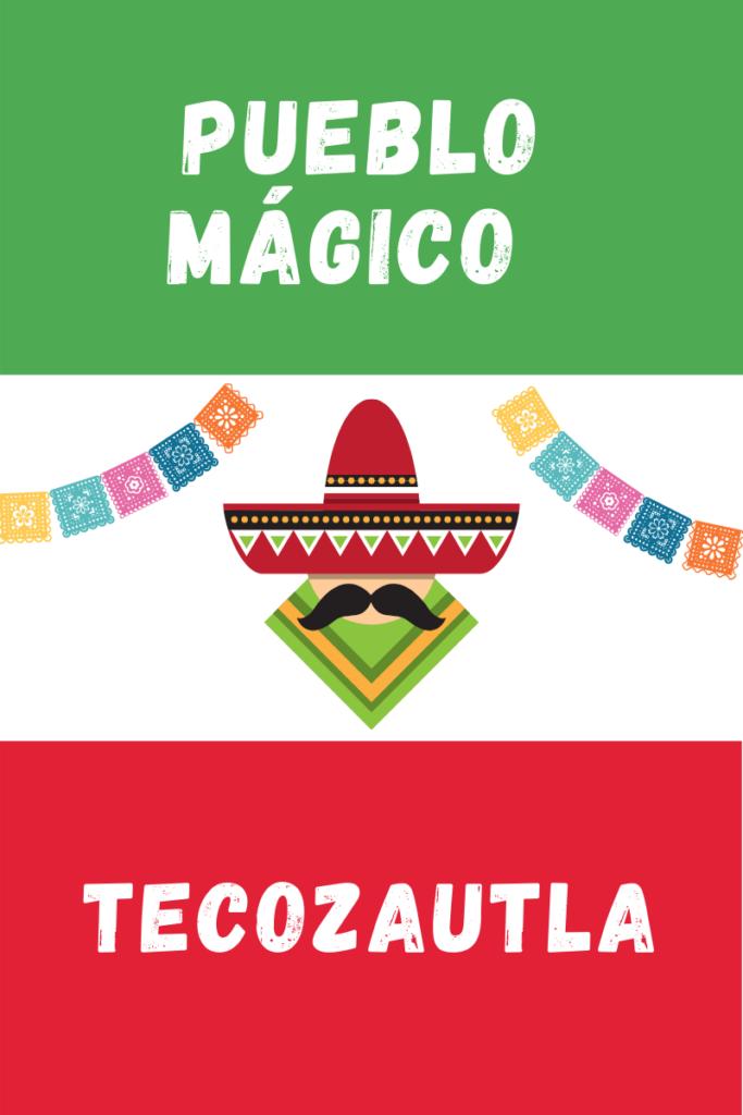 Tecozautla Pueblo Magico