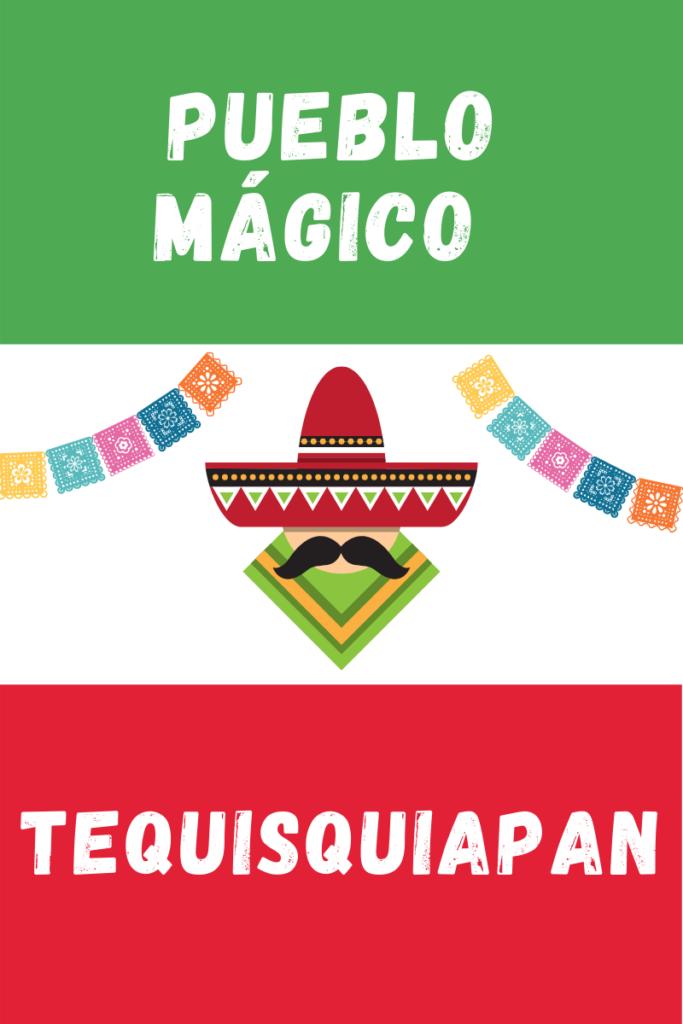 Tequisquiapan Pueblo Magico