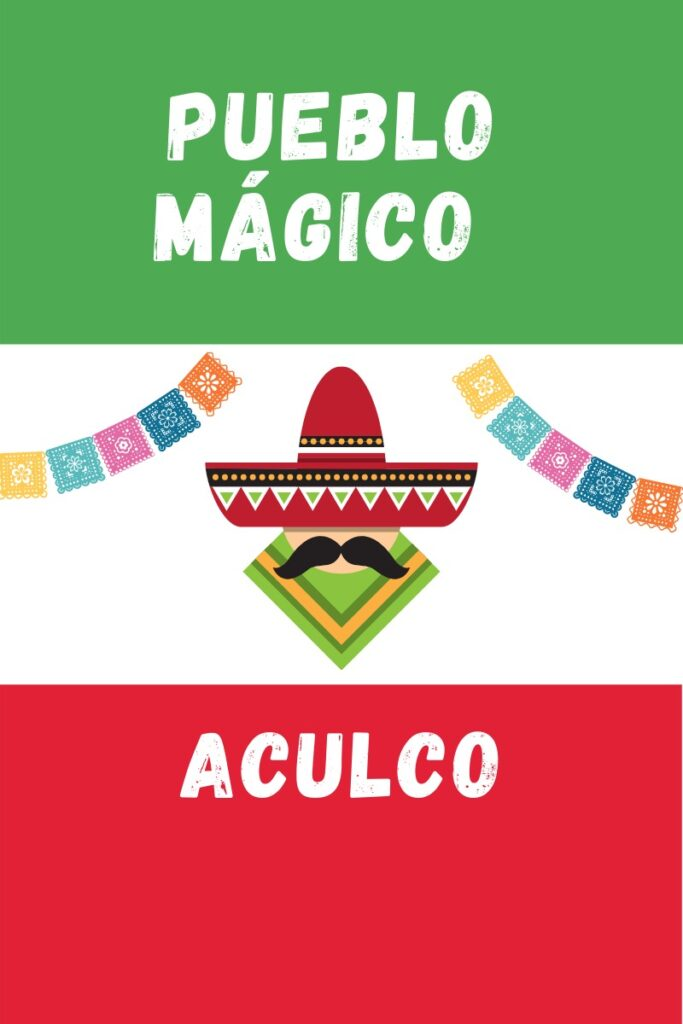 Aculco Pueblo Magico